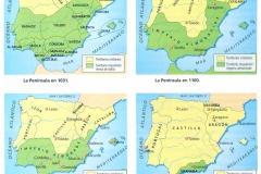 evolucic3b3n-de-los-reinos-peninsulares