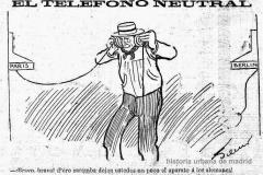 AGOSTO-1914-HUMOR-SILENO-TELEFONO NEUTRAL-HERALDO DE MADRID 12.08.1914-HUM 2014