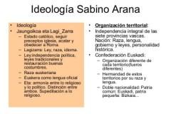 nacionalismo-vasco-2-638