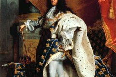 1200px-Louis_XIV_of_France