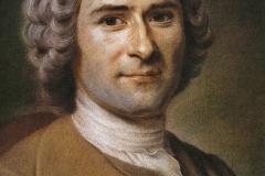 Jean-Jacques_Rousseau_painted_portrait