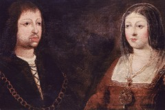 Ferdinand_of_Aragon_Isabella_of_Castile