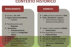 renacimiento-y-barroco3