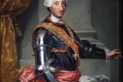 Charles_III_of_Spain_high_resolution