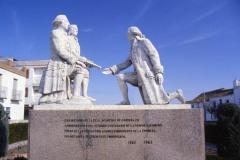 La_Carlota_Cordoba_monumento