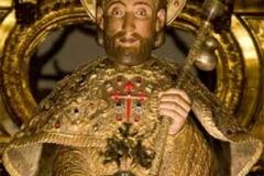 santiago-apostol