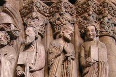 santiago-apostoles