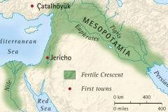 population-mesopotamia_9e7a0f40f732b9b