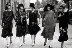 NY-1920-nuevas-mujeres