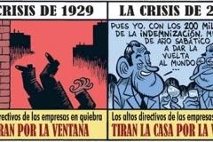 diferenciascrisisfinanciera_thumb