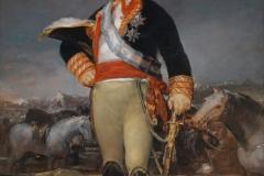 Fernando_VII_en_un_campamento_por_Goya