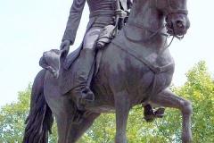 Tiene-más-cojones-que-el-caballo-de-Espartero