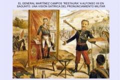 la-restauracin-borbnica-el-reinado-de-alfonso-xii-8-728