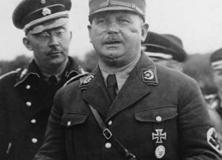 Heinrich_Himmler__Ernst_Rohm
