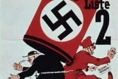 +elecciones1932