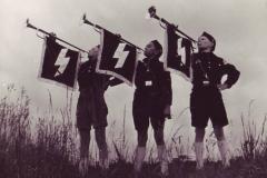 juventudes-hitlerianas