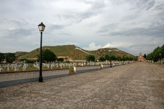 1280px-20070519_-_Vista_del_cementerio_de_Paracuellos