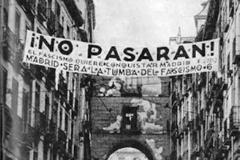 no-pasaran1