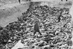 Mass_Grave_at_Bergen-Belsen_concentration_camp_-_Fritz_Klein_-_IWM_BU4260