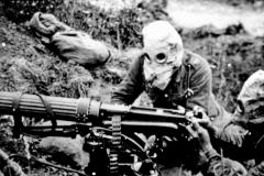Primera-Guerra-Mundial-1