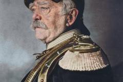 ottovonbismarck1871