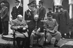 conferencia yalta