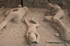 victimas-pompeya