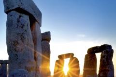 133_stonehenge3_1351x2000