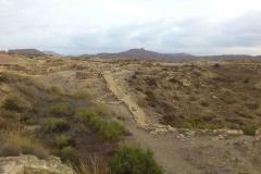 Enclave_Arqueológico_de_Los_Millares