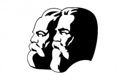Marx-y-Engels-blog-Oh