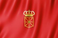 bandera-navarra_2227-549