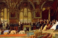 segundo-imperio-frances-embajadores