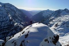 article-Vías-invernales-Pirineos-56ebcc4199ab8