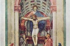 Masaccio_003
