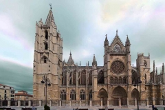 catedral-de-leon-2