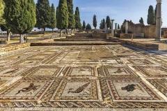 ruinas-de-italica-mosaicos-3