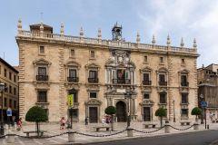 1280px-Real_chancilleria_exterior_Granada_Spain