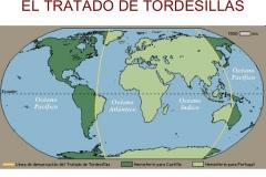 el-tratado-de-tordesillas-1-638