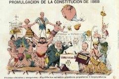 1869-06-20-promulgacion-de-la-constitucion-del-69