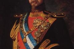 Antonio_de_Orleans_duque_de_Montpensier_1824-1890