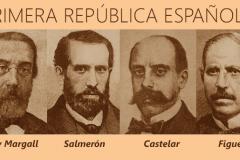 Primera-República-Española