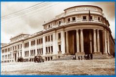 Antigua-Facultad-Medicina-Granada-MedianoAzul