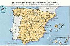 Mapa-javier-de-Burgos