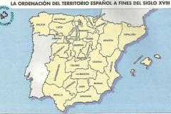 Mapa-provincias-siglo-XVIII