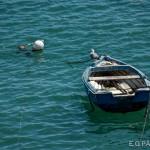 Cascais y Estoril